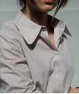 Camisa Margot